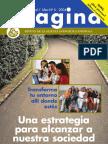 idea_imagina_revistaimagina.pdf