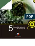 quintaencuestanacionaldejuventud(2006)