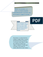 Tips de Microsoft Office Word.docx