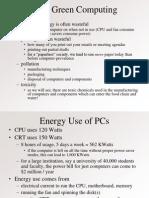 Green-Computing.ppt