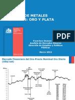20130408105906_Oro y plata_Arcadis