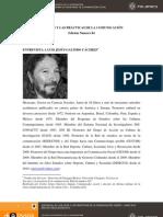84 Revista Dialogos Entrevista a Jesus Galindo Caceres