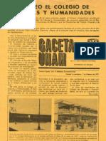 Gaceta Amarilla010271 Copia