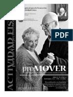 Actividad fisica en el Adulto Mayor.pdf