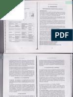 LOA4132_UAP01_AP01_DOC01.pdf