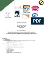 Derechos de la Niñez y Adolescencia en Guatemala.pdf