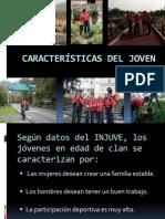 Caracteristicas Del Rover