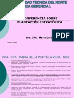 MATERIAL CONFERENCIA COM HIDRO.pdf