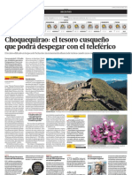 Choquequirao Cusco.pdf
