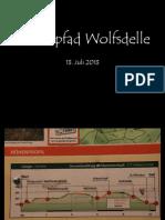 Traumpfad Wolfsdelle_13.07.2013