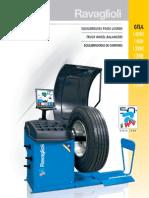 Brochure For Truck Wheel Balancers GTL4.140H-HC__.128H-HC__GT2-GTL2.120H-HC_FR_1