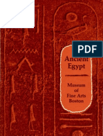 138110825 Smith Ancient Egypt