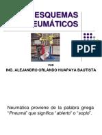 150856158-esquemas-neumticos