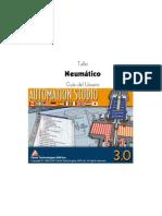 140420418-Neumatica