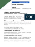 Estudios Sociales en Emociones. Introducci n a Un Emergente Campo de Investigaci n Pincheira 2013
