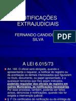 notificacoes_extrajudiciais