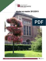 Guide_des_etudes_en_master_2012-2013.pdf