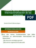 Internacionalización de las empresas.pptx