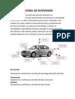 resumen de sistema de suspension.docx
