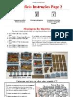 Inn Edifício Instruções Page 2
