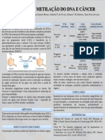 POSTER GENETICA PDF.pdf