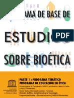 Bioetica_Base.pdf