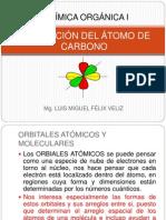hibridacindelatomodecarbono-100819225521-phpapp02