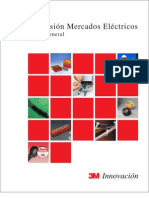 3m_catalogo General Prod Electricos