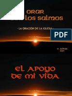 Salmo 053