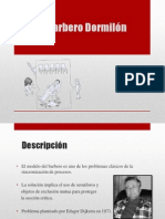 elbarberodormiln-110520091227-phpapp01