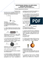 exercícios_fisica_geral