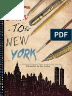 Drawn New York