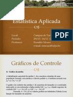 CAP6-Controle_Qualidade.pptx