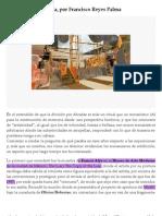 Lo mejor de la década, por Francisco Reyes Palma | Revista Código