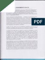 LOA4132_UAP01_AP04_DOC01.pdf