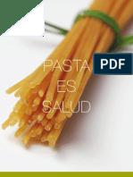 pastaessalud.pdf
