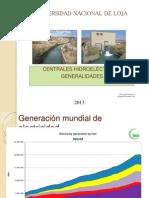 Generalidades centrales hidro.pptx
