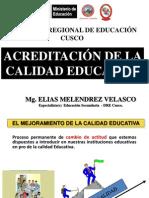 1-ponenciaacreditacindelagestioneducativacorregido-120321061252-phpapp02