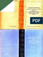 Corespondenta vol.1 Stalin-Roosvelt-Truman-Churchill-Attlee-1941-1945.pdf