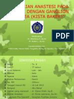 Ppt Case Anes Kyky Edit Ya Dompu