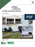 PlannedCoalMineSubsidence Illinois Sept 2011.pdf