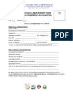 TEAM Philippines Application Form Revised 2013 pdf.pdf