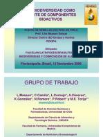 5 - Lilia Masson.pdf