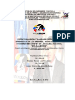 MARIA SIMOSA[1].pdf
