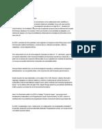 Historia de la Investigación Operativa.doc