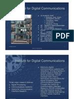 Idcom Research