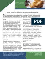 Spanish_Poultry_Basting_Brining_and_Marinating(1).pdf