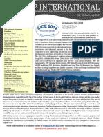 FRP International Vol 10 No 3 July 2013.pdf