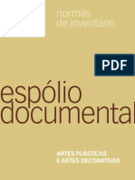 AP_AD_EspolioDocumental.pdf
