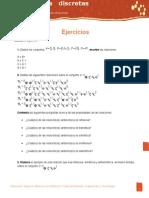 MDI_U3_A3_GUVZPTE.doc